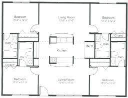 floor plans: x the uptown floor plan e x the uptown