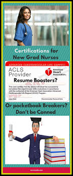 1000 images about new nurses how to get a job job interviews