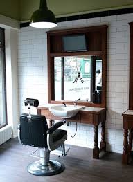 Small Picture Best 25 Barber shop ideas on Pinterest Barbershop Barbers and