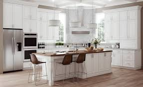 Hampton Bay Kitchen Cabinets Kitchen Hampton Bay Kitchen Cabinets Intended For Flawless