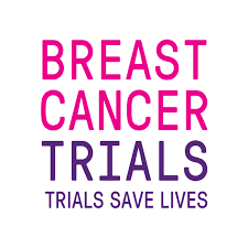 Breast Cancer Trials