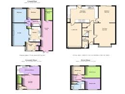 small house plan d home design  house floor plan design  small    inspiring design a floor plan for young family house awesome modern style first design a