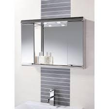 bathroom mirror cabinets bring smell bathroom appealing bathroom storage design with small bathroom over th
