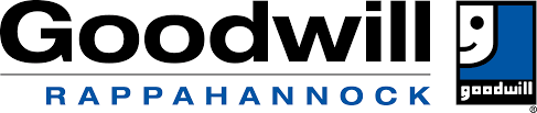 job training employment skills and literacy education rappahannock goodwill industries