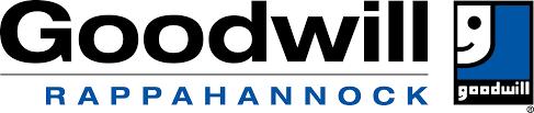 goodwill job listings rappahannock goodwill industries rappahannock goodwill industries