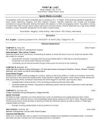 how to write example of resume free tutorial download  x    a format updated