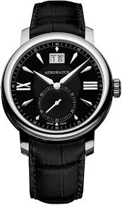 Aerowatch <b>часы</b> купить - цена, отзывы, характеристики, видео ...