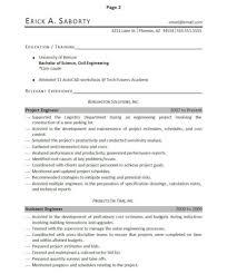 civil engineering cover letter sample application engineer cover resume civil engineer resume template civil engineer resume civil engineer professional resume format sample resume format