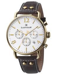 Купить мужские <b>часы Thomas Earnshaw</b> 2020 в Москве с ...