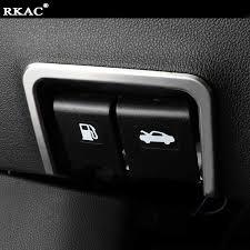 car <b>led welcome lamp ground</b> light for Jaguar F Type S Type Super ...