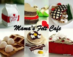 <b>Mama's</b> Felt Cafe - Posts | Facebook