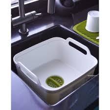 Купить <b>контейнер для мытья посуды</b> Wash & Drain в интернет ...