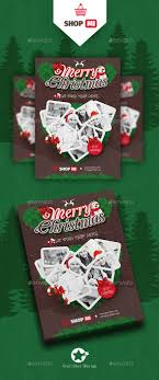 images about flyer templates design tennis christmas flyer templates