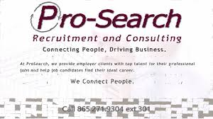 recruiter services high tech jobs consulting headhunter careers recruiter services high tech jobs consulting headhunter careers outsourcing staffing