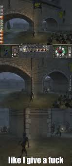 Rome 2 Total War Memes. Best Collection of Funny Rome 2 Total War ... via Relatably.com