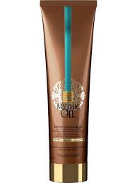 <b>Крем универсальный</b> для волос MYTHIC OIL, 150 мл <b>L'Oreal</b> ...