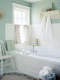 country bathroom colors:  ideas about country bathrooms on pinterest bathroom ideas rustic bathroom decor and diy bathroom decor