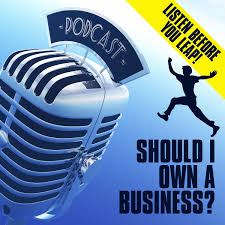 Should I Own A Business?