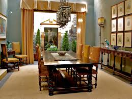 dining room spanish dining room spanish picturesque dining room spanish interior decor achieve spanish style room