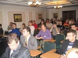 Совместный семинар PatriArch Approved <b>Memory</b> и <b>Kingston</b> ...