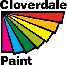 ColorIs Colour Palette - Cloverdale Paint