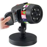 Купить слайд-<b>проекторы</b> в Крымске, сравнить цены на слайд ...
