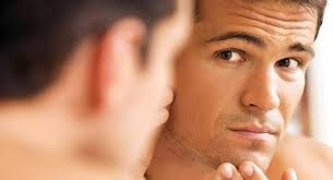 Image result for man look younger