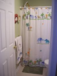 accessories boys bathroom