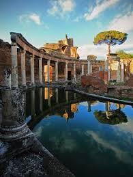 112 Best <b>Italian</b> Renaissance & <b>Roman Classic</b> Architecture images ...