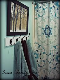 guest bathroom towels:  ideas about folding bath towels on pinterest fold towels