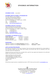 personal statement erasmus personal statement exchange essay writing service syracuse personal statement criteria net net personal statement exchange