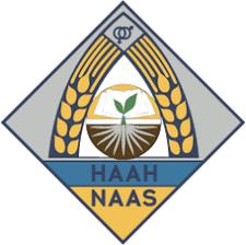 Картинки по запросу логотип NAAS