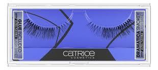 Купить <b>накладные ресницы Lash Couture</b> Catrice Cosmetics ...