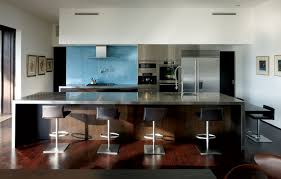 kitchen island mobile: gallery of marvelous kitchen islands picture granite top mobile rolling kitchen island photos of in exterior gallery rustic portable kitchen island