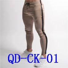 Best value <b>Pants</b> Large Male Full Length – Great deals on <b>Pants</b> ...