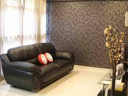 room wallpaper ideas designs best living room wallpaper popular home design interior amazing