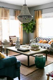living room furniture spaces inspired:   dallas house casita  de