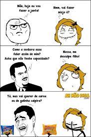 quadrinhos_466_memes.jpg via Relatably.com
