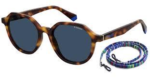 Солнцезащитные <b>очки</b> Polaroid PLD 6111/S IPR <b>C3</b> 51 купить в ...