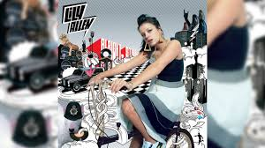 <b>Lily Allen</b> – <b>Alright</b>, Still - Classic Albums - Double J
