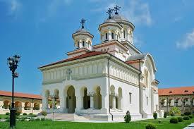 Catedral da Coroação