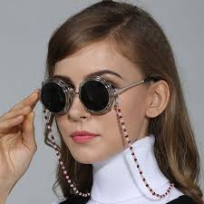 2020 <b>NEW 1PC Fashion</b> Women Anti slip Reading Glasses ...