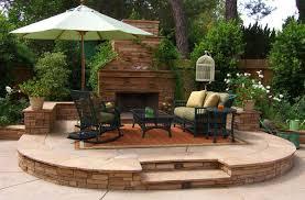 patio designs decor ideas small patio designs nice patio ideas for small gardens uk patio