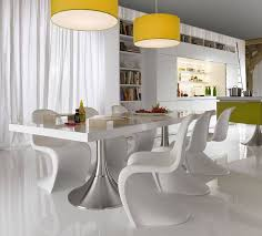astonishing modern dining room sets: contemporary dining room tables and chairs with worthy astonishing modern dining room sets wellbx wellbx impressive