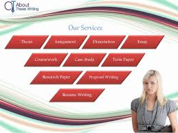 Thesis writing help uk FAMU Online