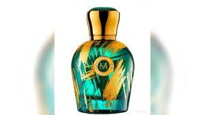 Духи <b>Moresque</b> Emiro <b>парфюмерная вода</b> парфюм купить в ...