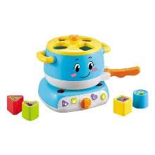 Развивающие игрушки для малышей <b>mertens</b>, тип: <b>Сортер</b> ...