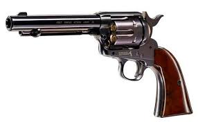 Image result for umarex colt peacemaker