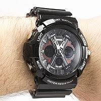 <b>Часы Skmei</b> в России. Купить Недорого у Проверенных ...