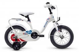 Детский <b>двухколесный велосипед Велосипед Scool NiXe</b> 12 Steel ...